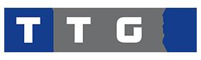 Talu Trade Group
